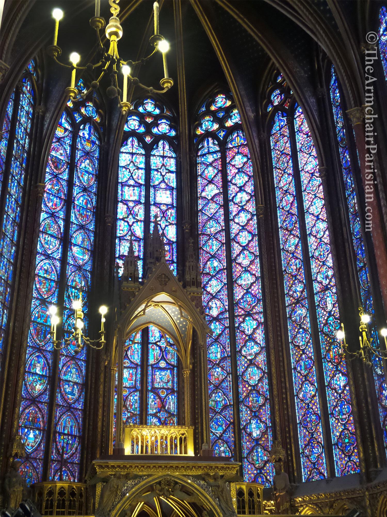 StChapelle_1_Armchair-Parisian.jpg