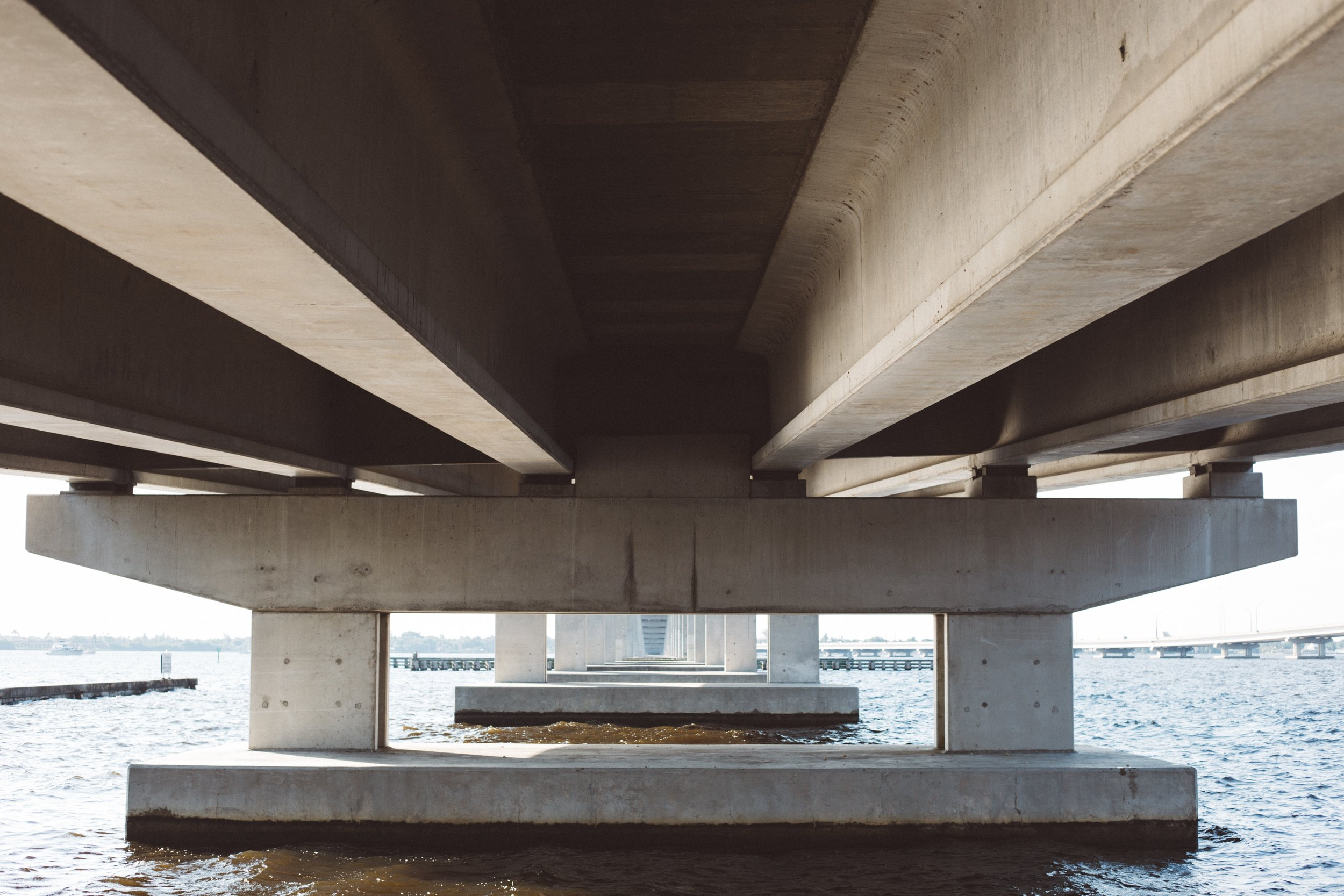 architecture-bridge-concrete-103595.jpg