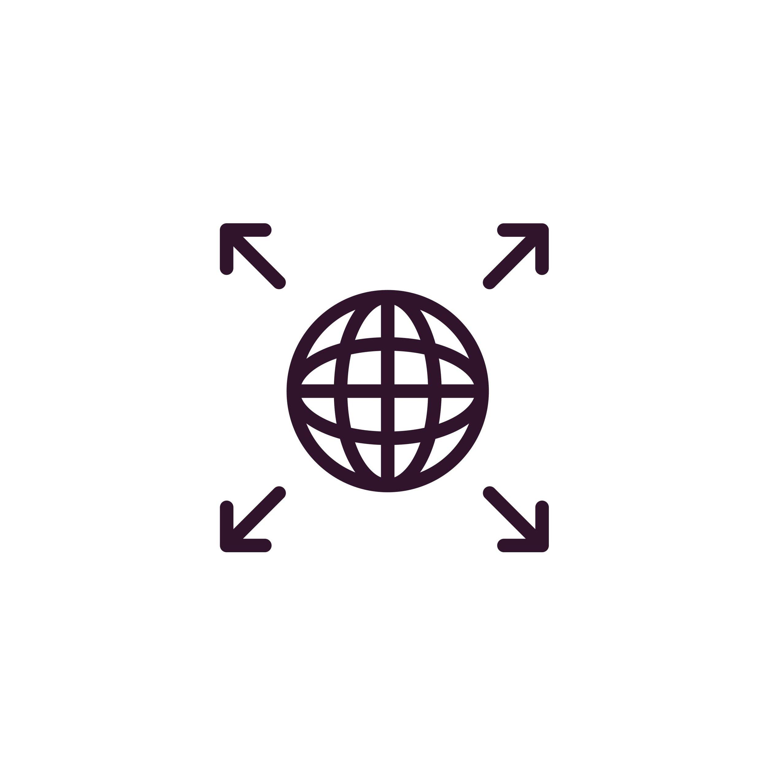 International Market Expansion