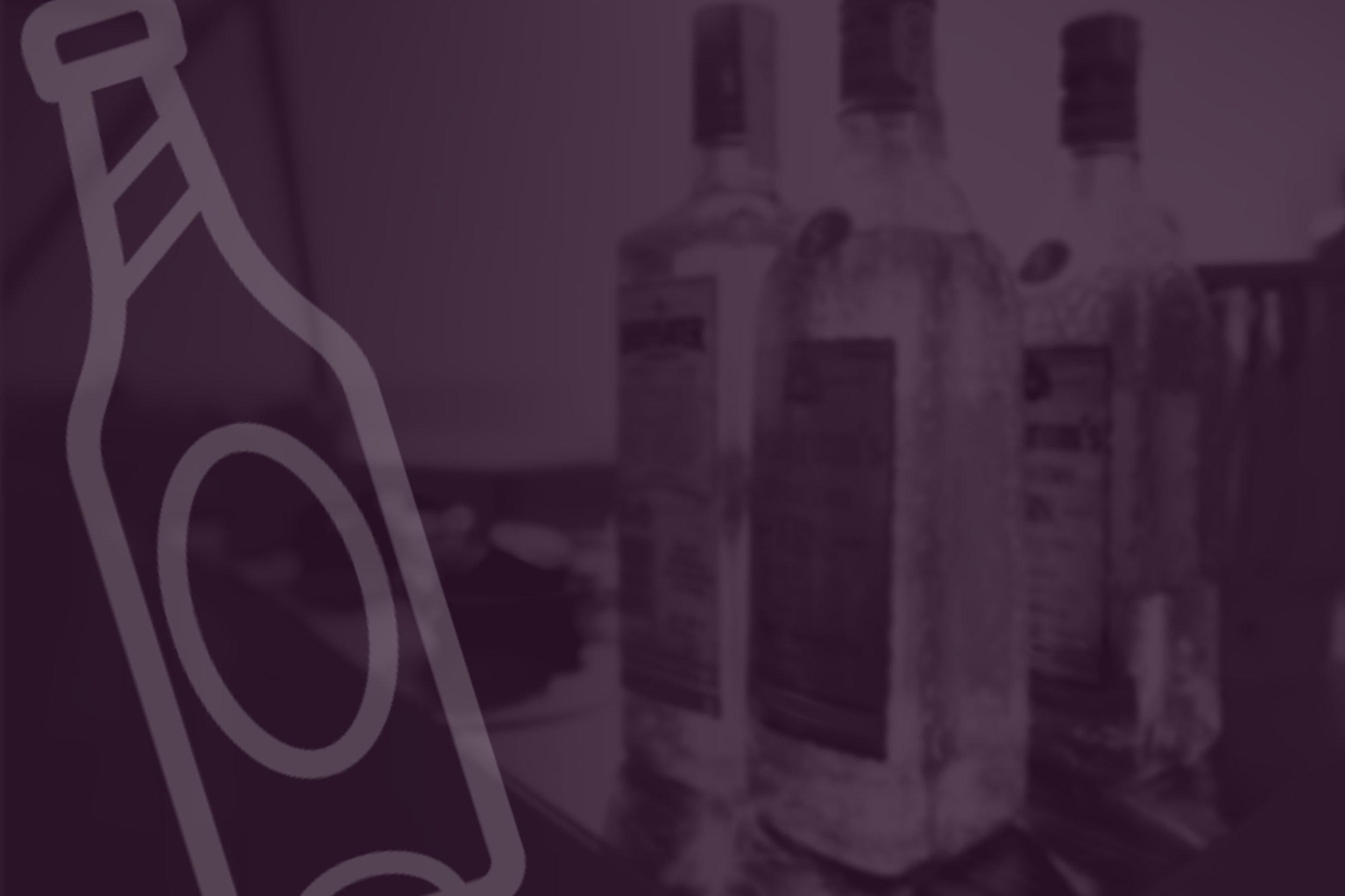 Beverage Company -