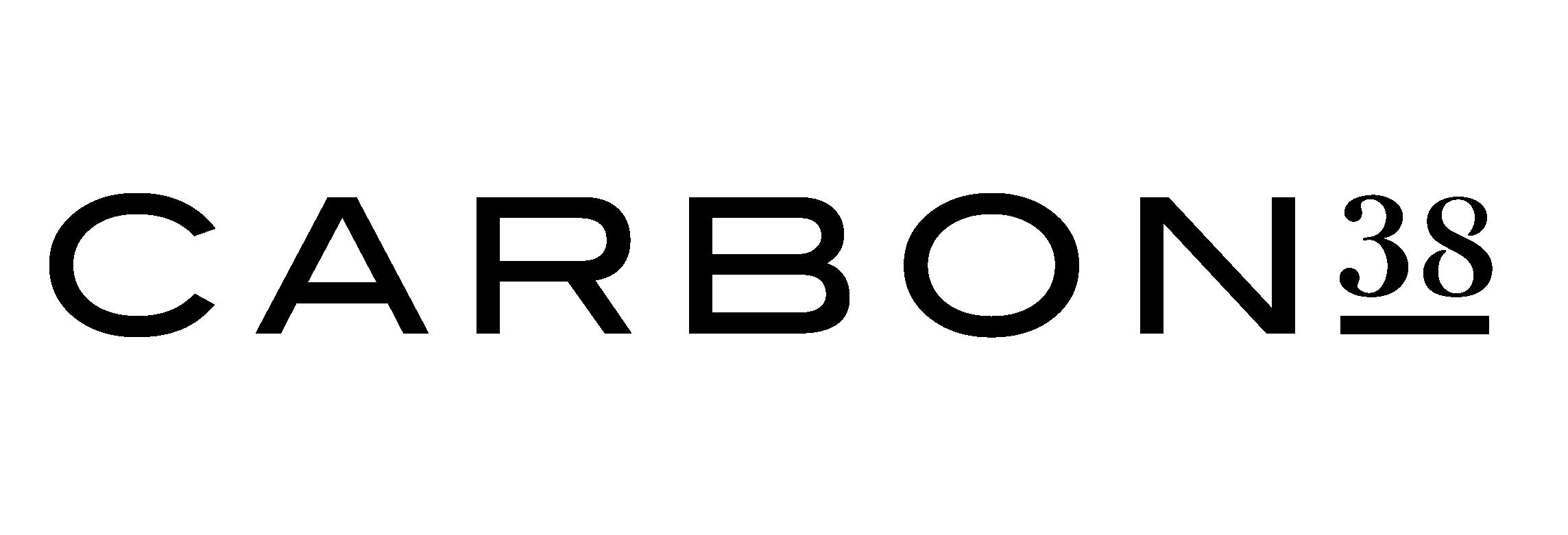 Carbon38-logo.png