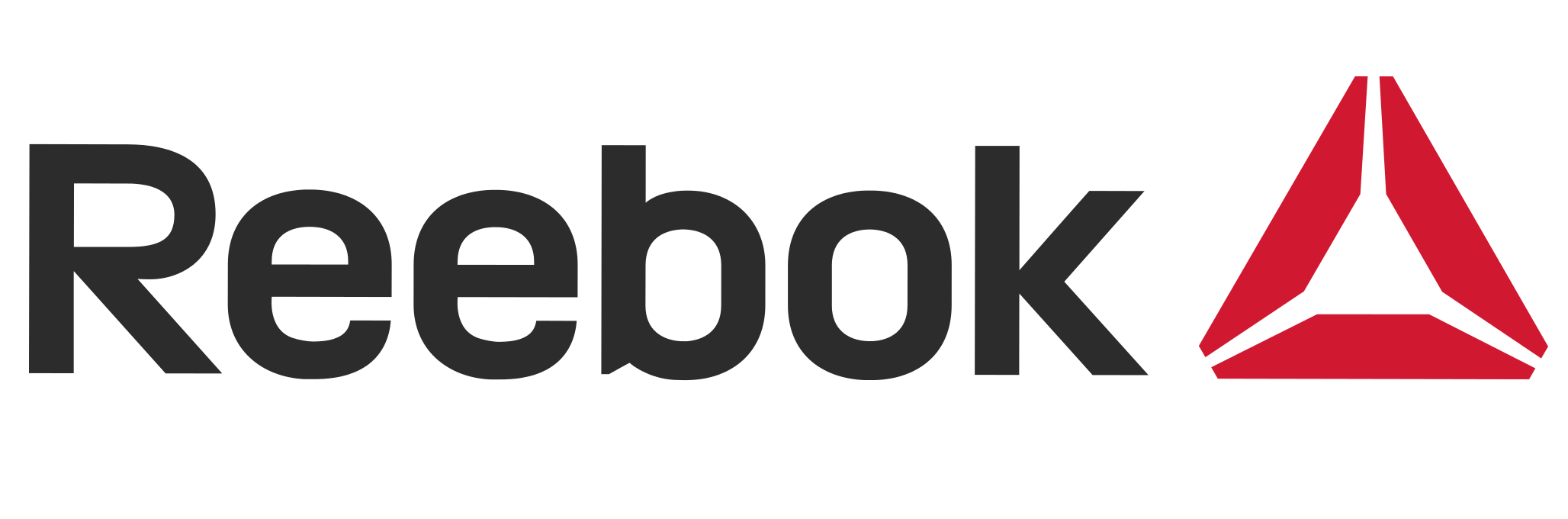 reebok-logo-png-due-to-the-latest-modification-which-took-place-in-2013-the-reebok-logo-became-absolutely-minimalistic-it-has-attracted-a-lot-of-criticism-as-being-too-2056.png