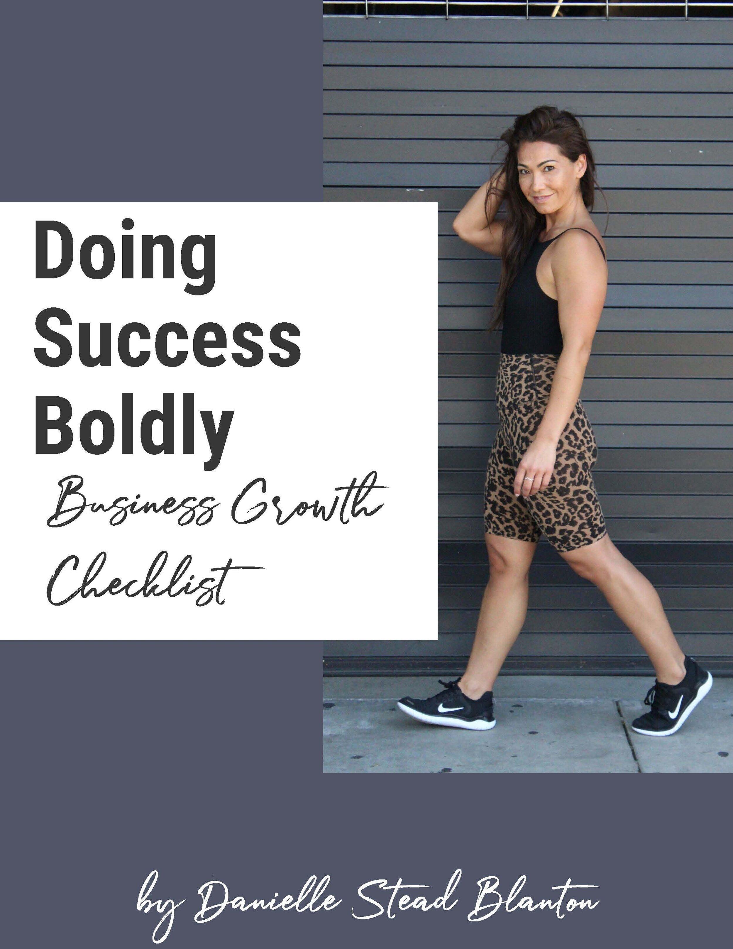 Business+Growth+Checklist+pg1.jpg