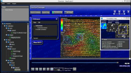 ditect software.png