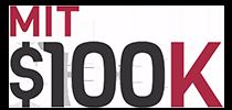 100K_logo.png