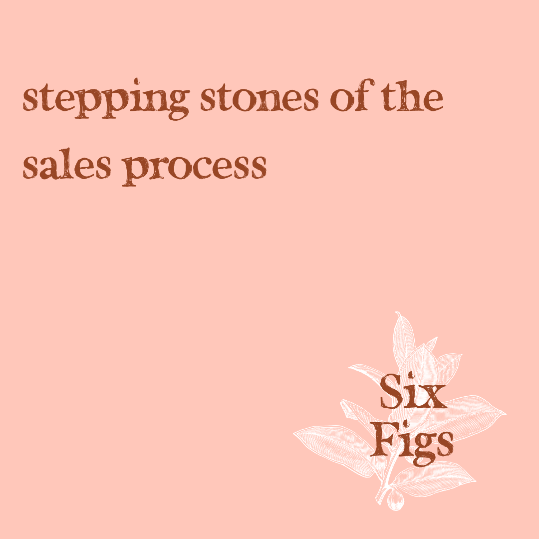 the five reasons your stuff isn't selling (5).png