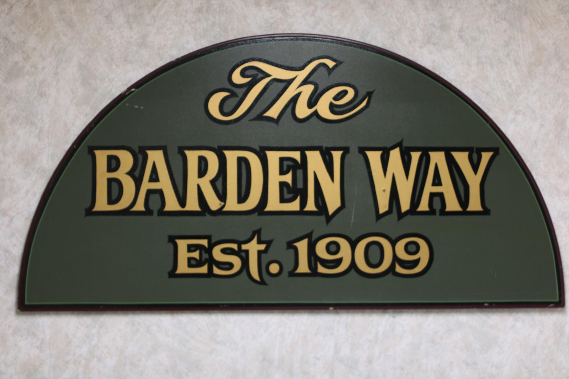 Barden-barden-sign.jpg
