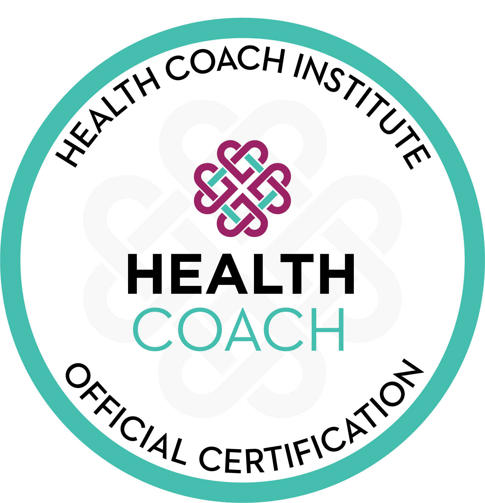 bhc_certification_seal (4).png