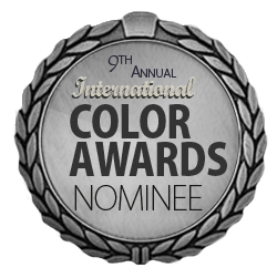 international-color-awards_nominee-9th.png