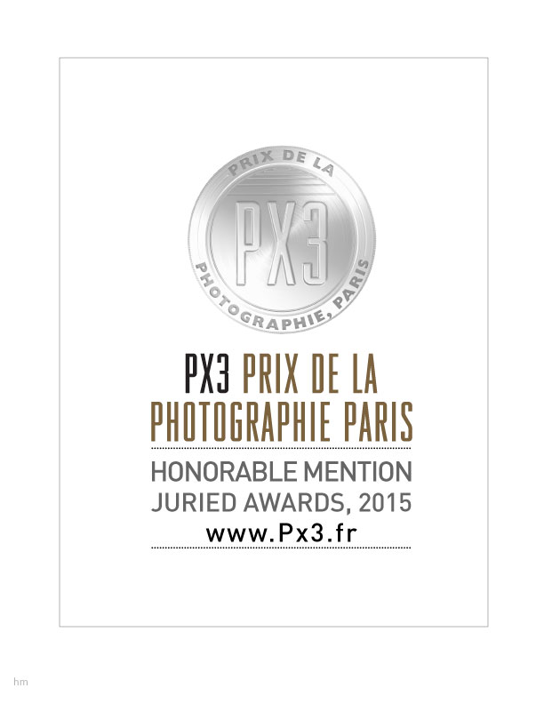 winner-Px3-2015-HonorableMention.jpeg