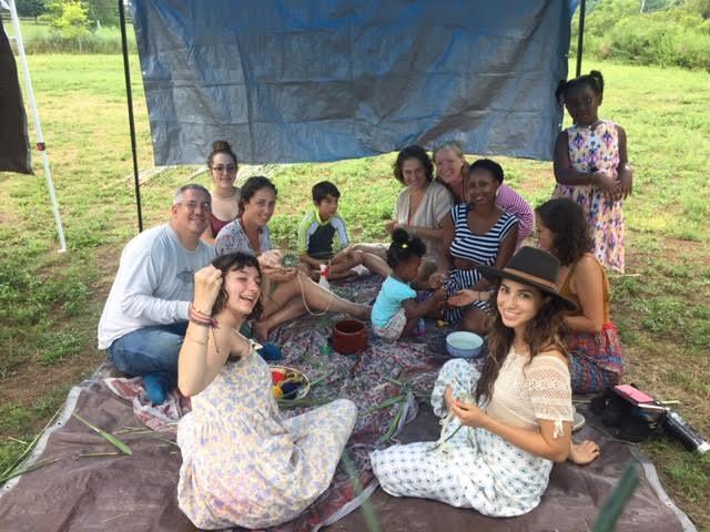 circle-crative-collective-basketmaking-craft-day.jpg