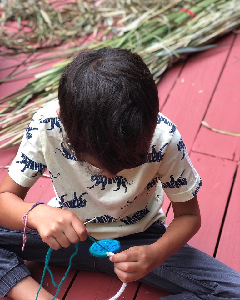 handwoven-crafting-hudson-valley-classes.jpg