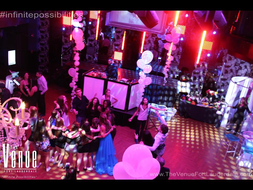 the-venue-fortlauderdale-sweet16 (2).jpg