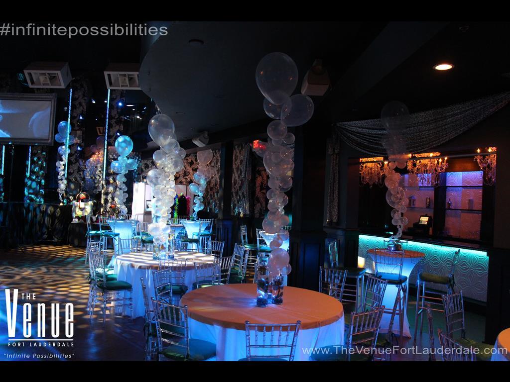 the-venue-fortlauderdale-sweet16 (4).jpg
