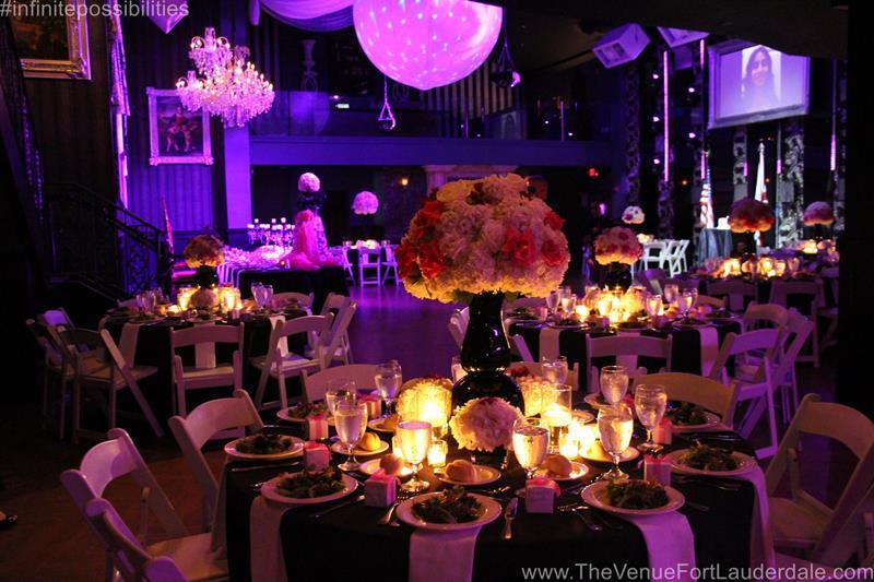 the-venue-fortlauderdale-quince (1).jpg