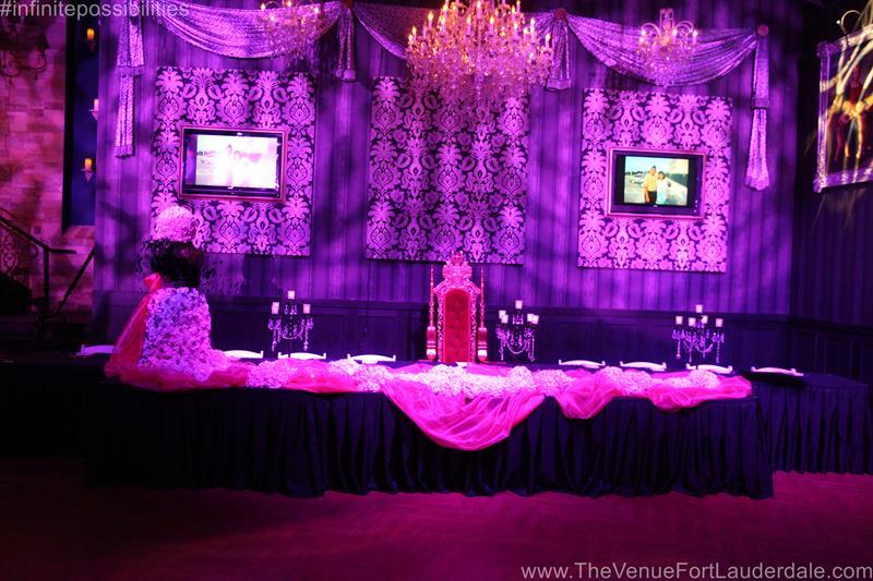 the-venue-fortlauderdale-quince (5).jpg