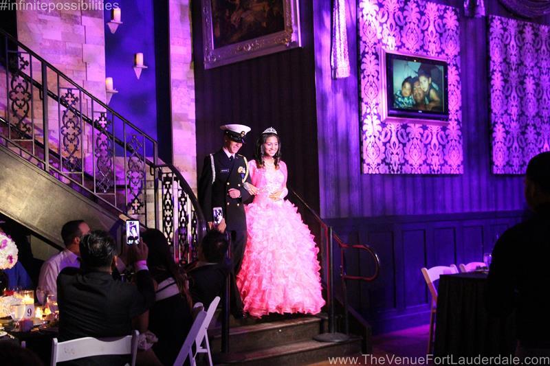 the-venue-fortlauderdale-quince (2).jpg