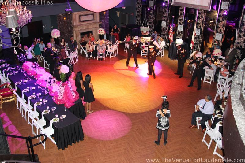 the-venue-fortlauderdale-quince (3).jpg