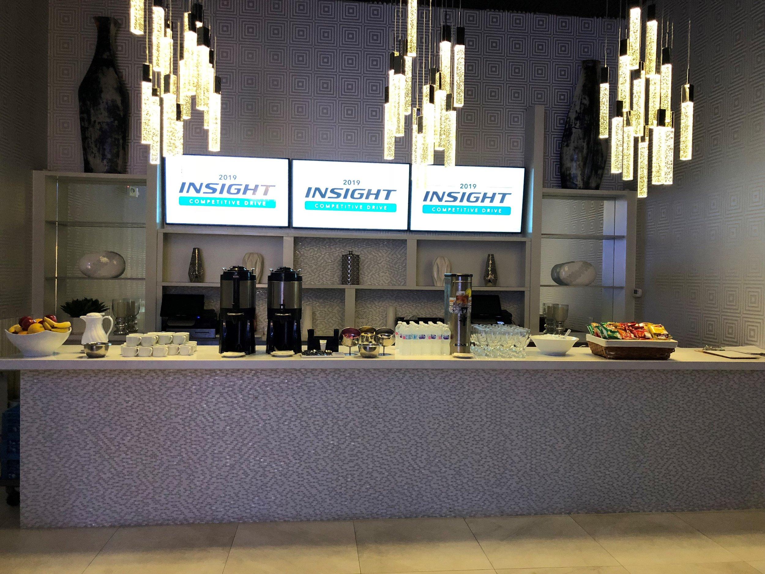 Honda Setup Coffee Bar.jpg