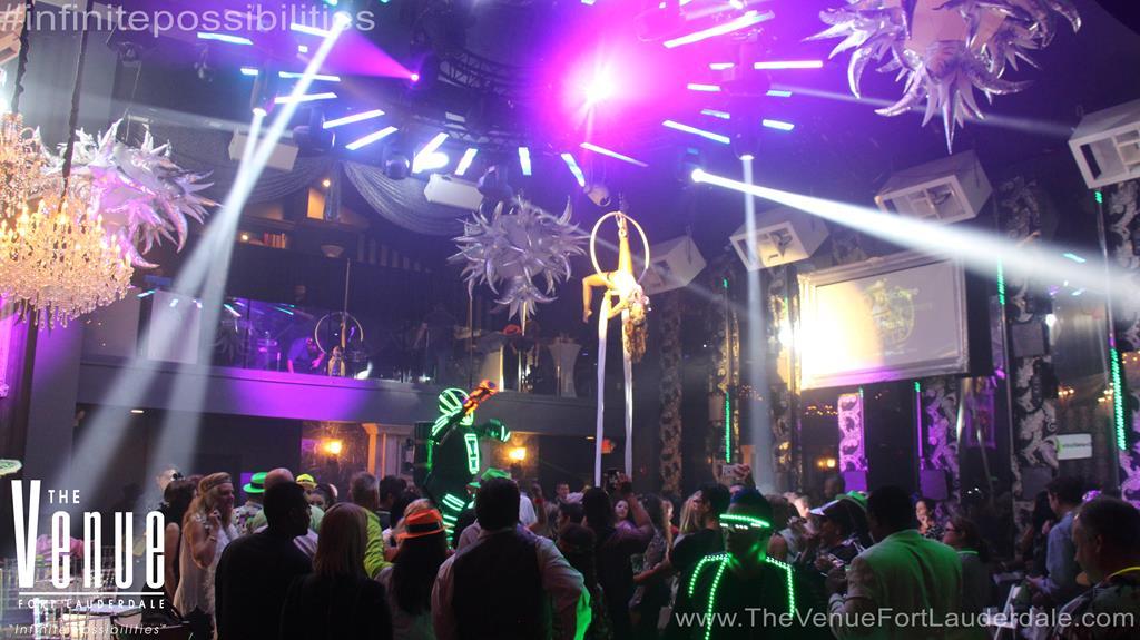 the-venue-fortlauderdale-corporate (1).jpg
