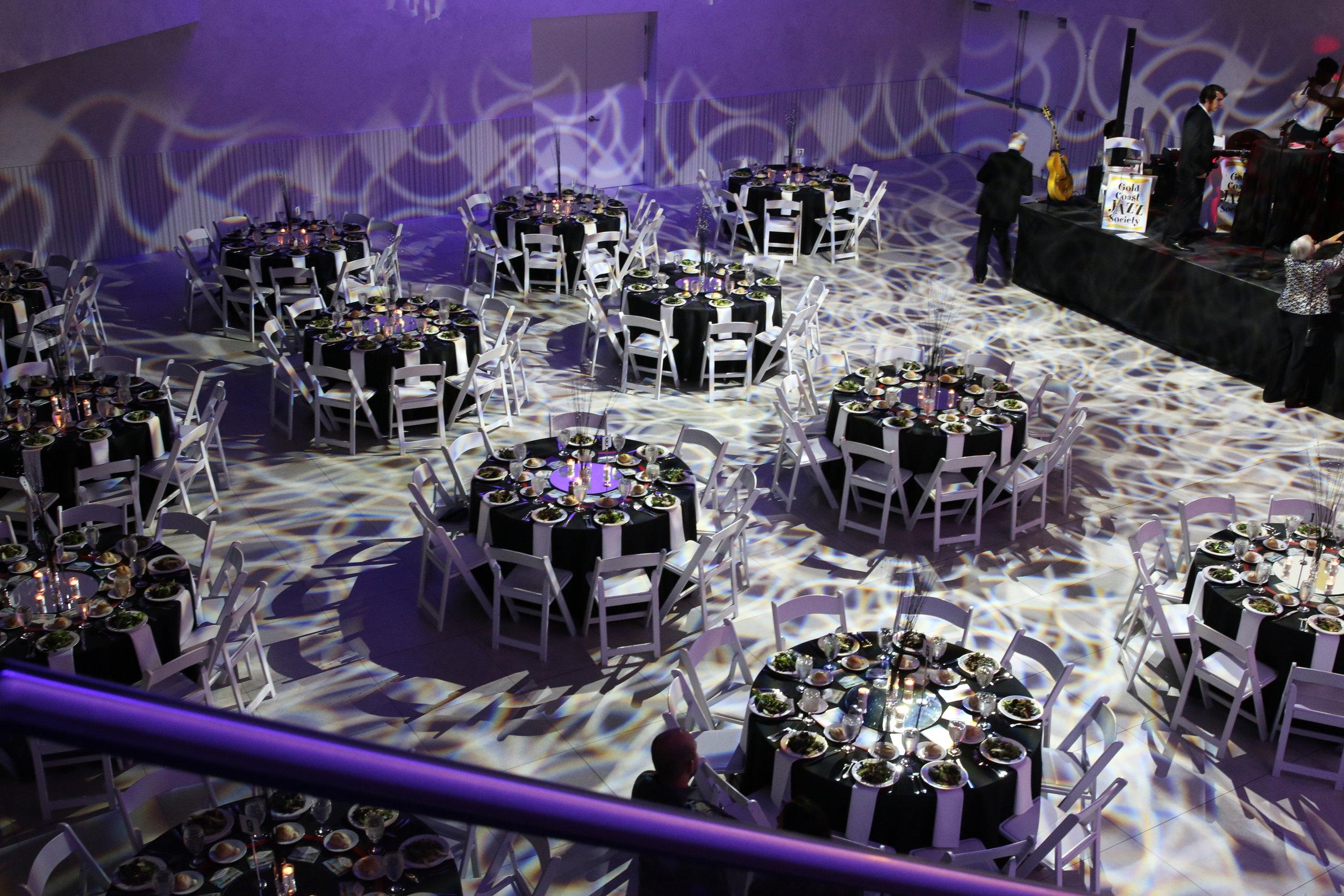 Crystal Ballroom Tables.jpg