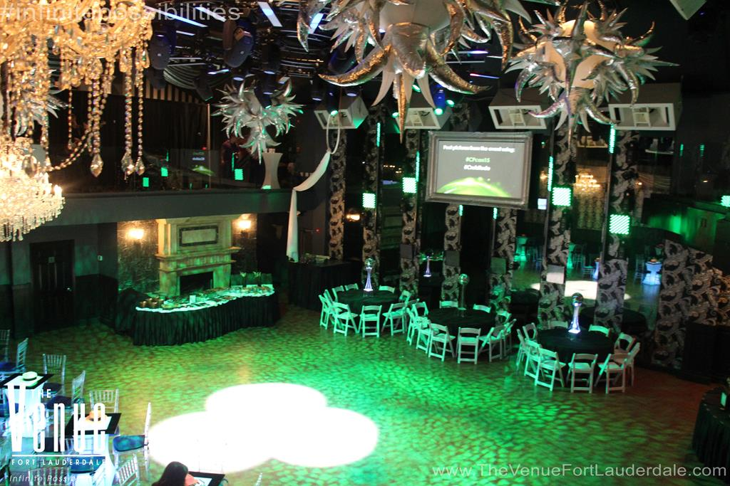 Epic Ballroom Corporate 2.jpg