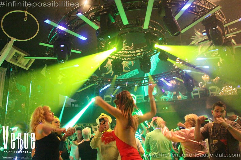 Epic Corporate Dance Floor.jpg