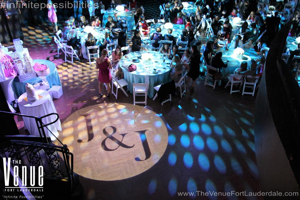 the-venue-fortlauderdale-babyshower (1).jpg