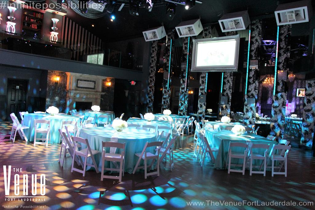 the-venue-fortlauderdale-babyshower (2).jpg