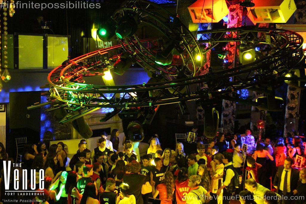 the-venue-fortlauderdale-barmitzvah (1).jpg