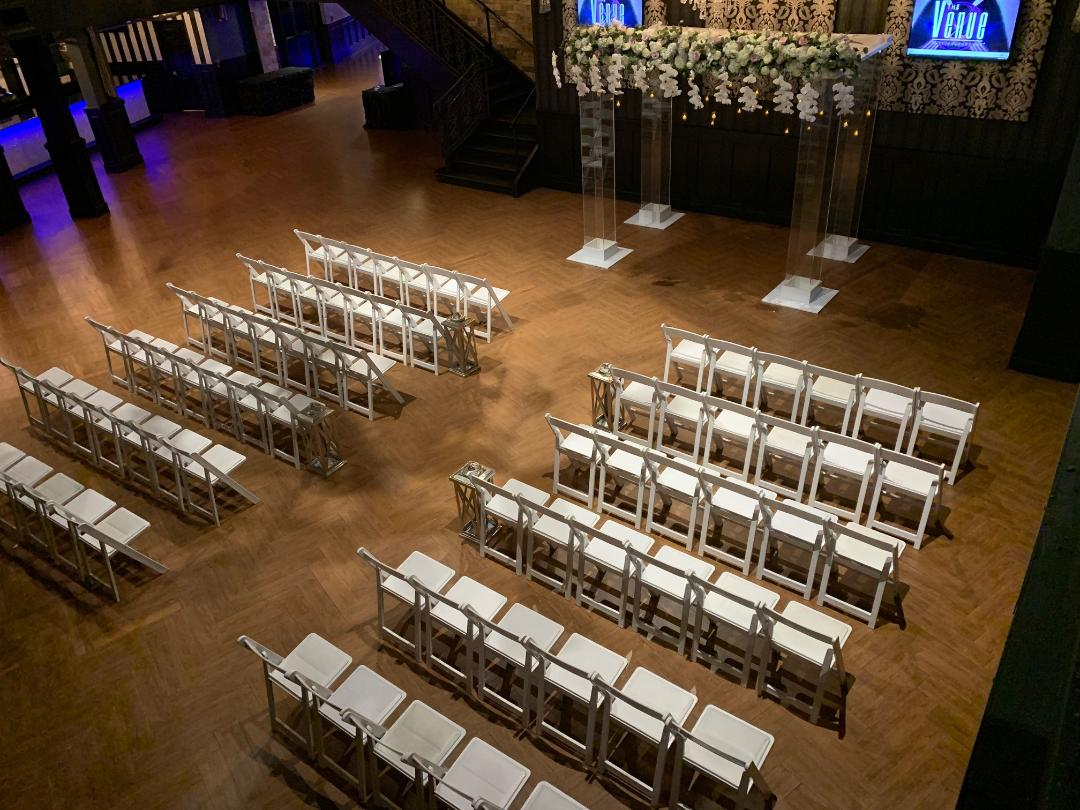 Epic Ballroom Chairs.jpg