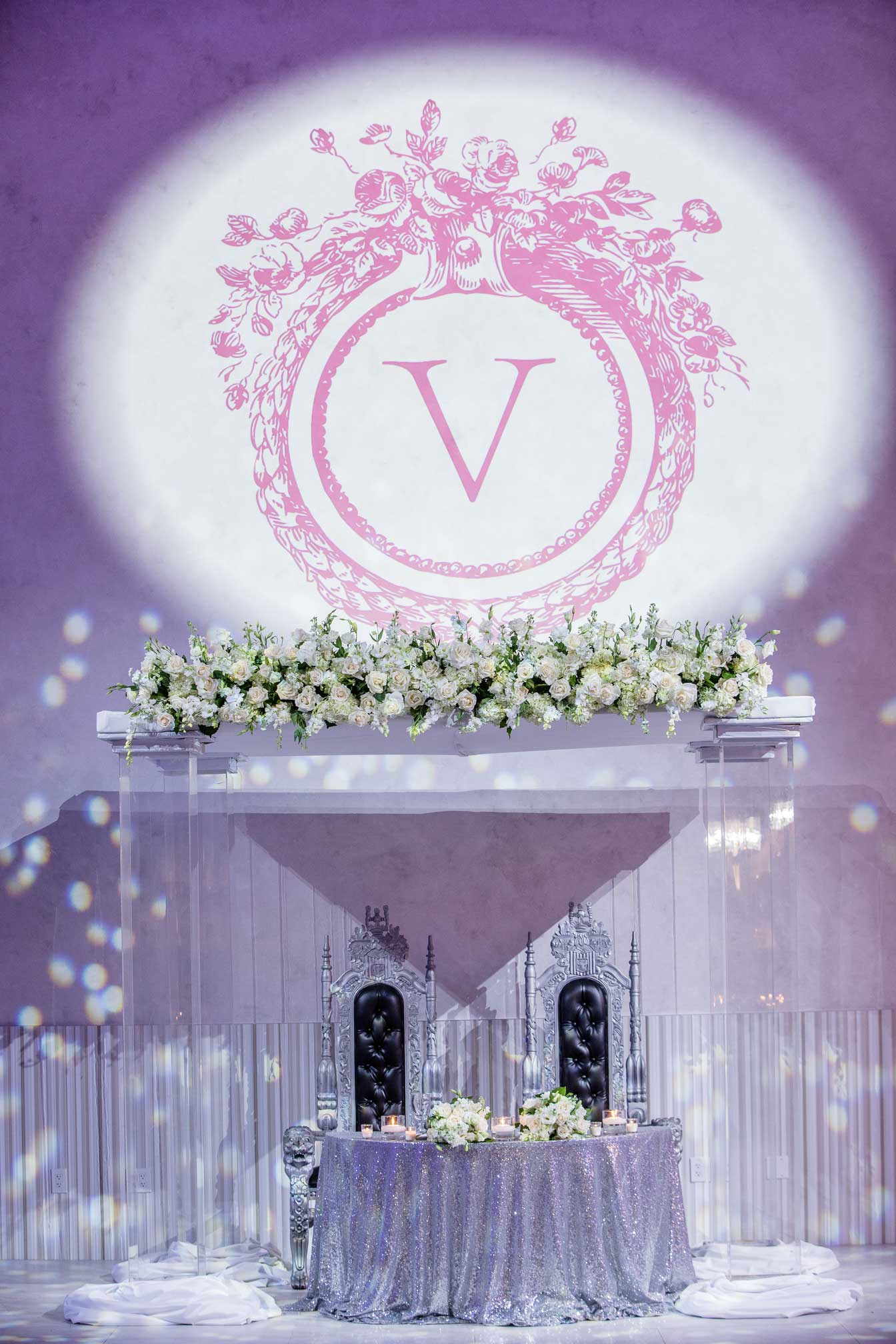 the-venue-fortlauderdale-crystalballroom (1).jpg