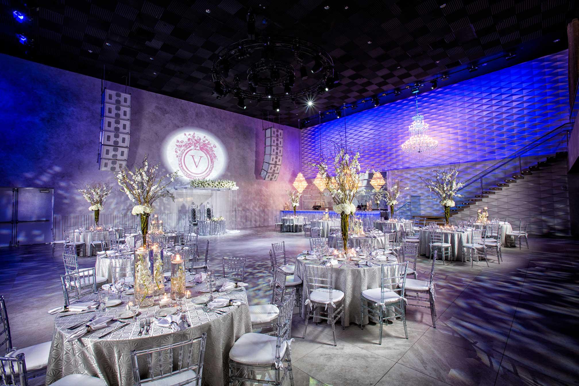 the-venue-fortlauderdale-crystalballroom (2).jpg