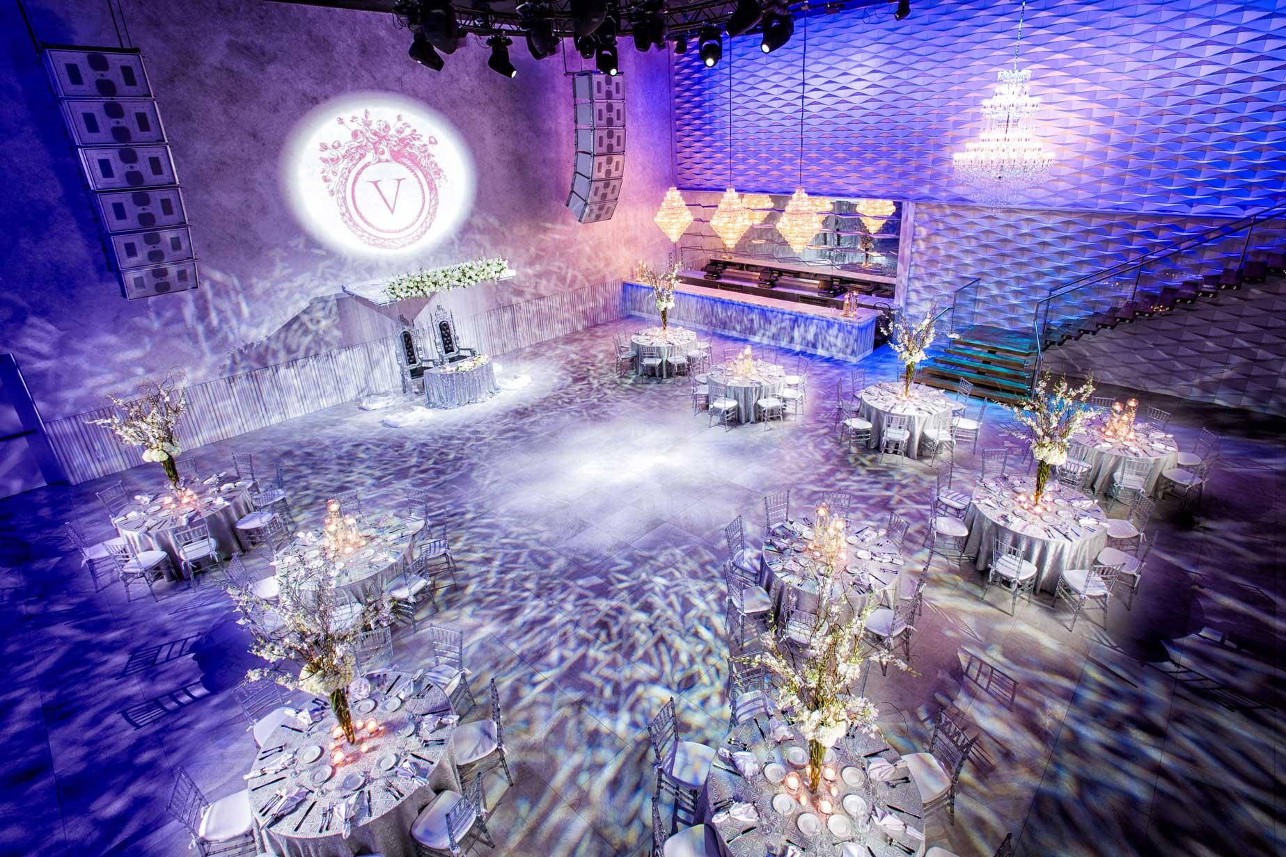 the-venue-fortlauderdale-crystalballroom (4).jpg