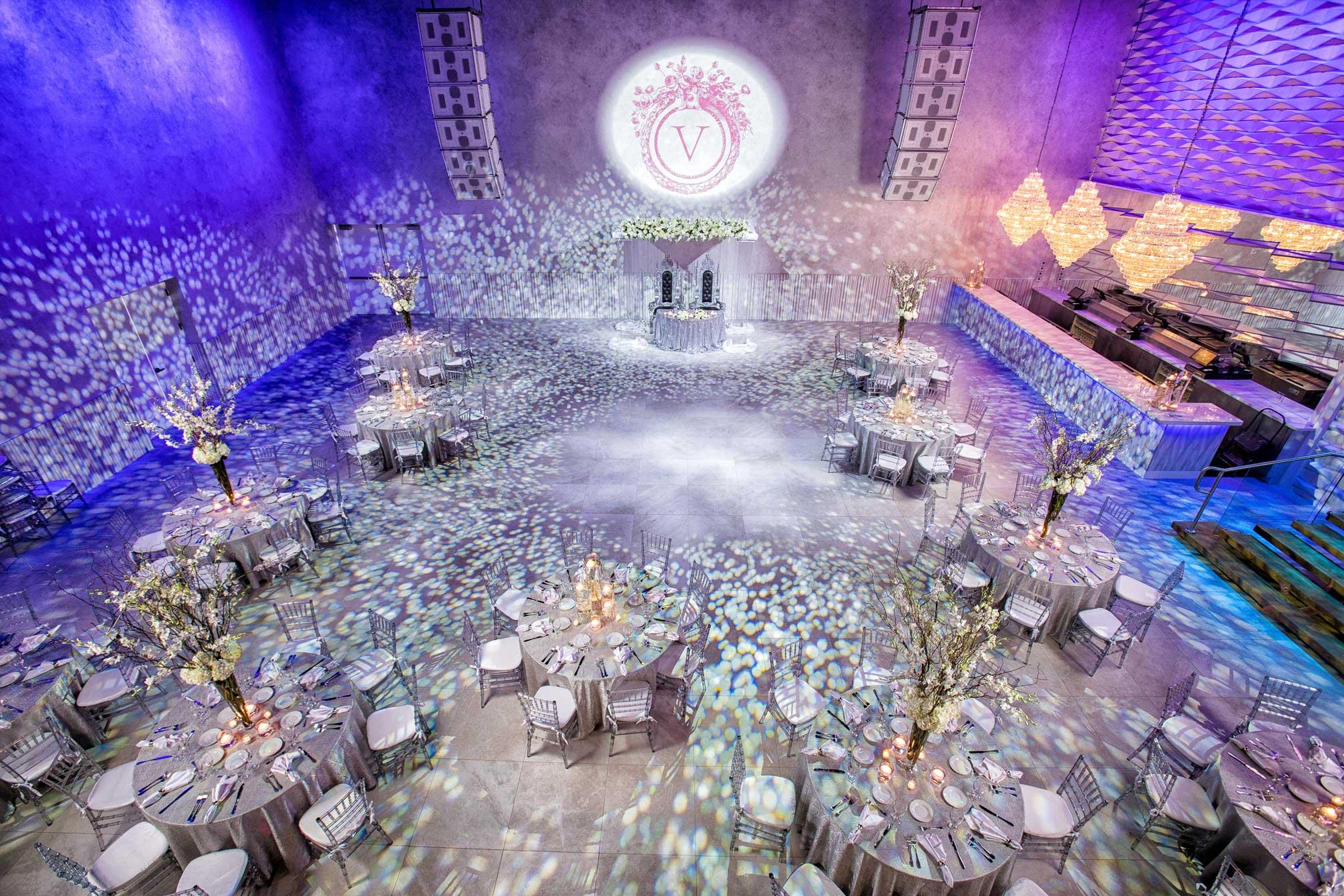 the-venue-fortlauderdale-crystalballroom (5).jpg