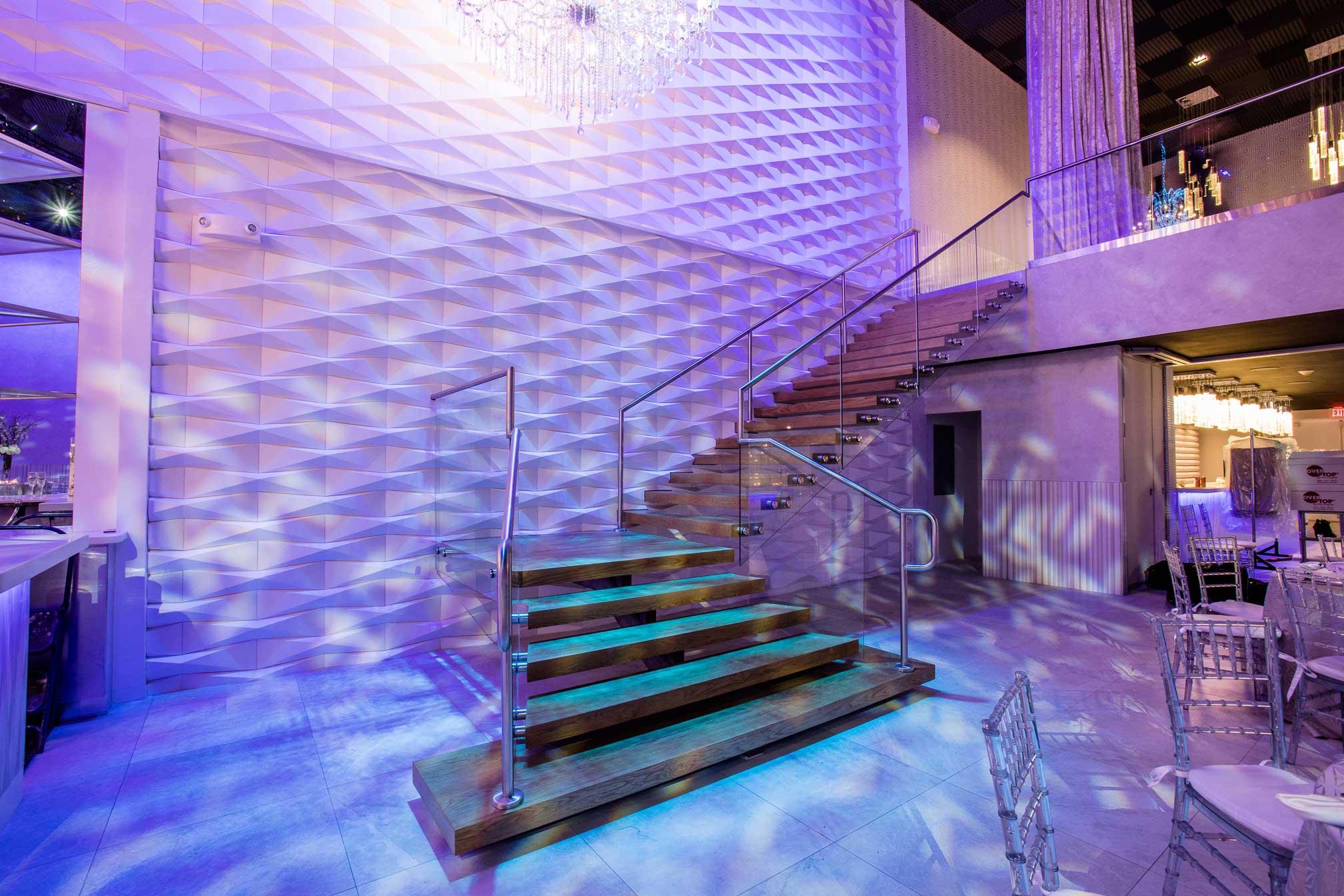 the-venue-fortlauderdale-crystalballroom (6).jpg