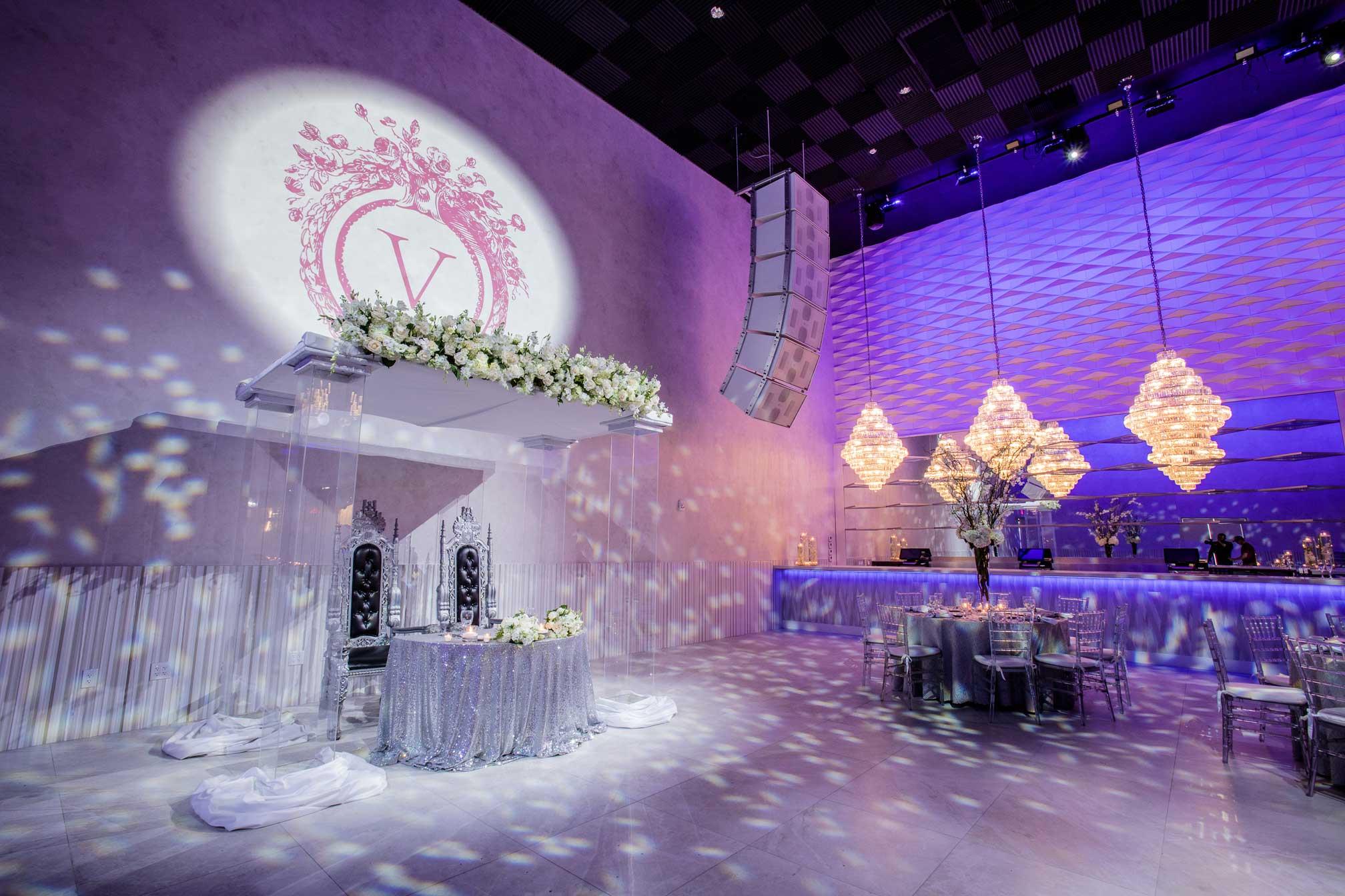 the-venue-fortlauderdale-crystalballroom (7).jpg