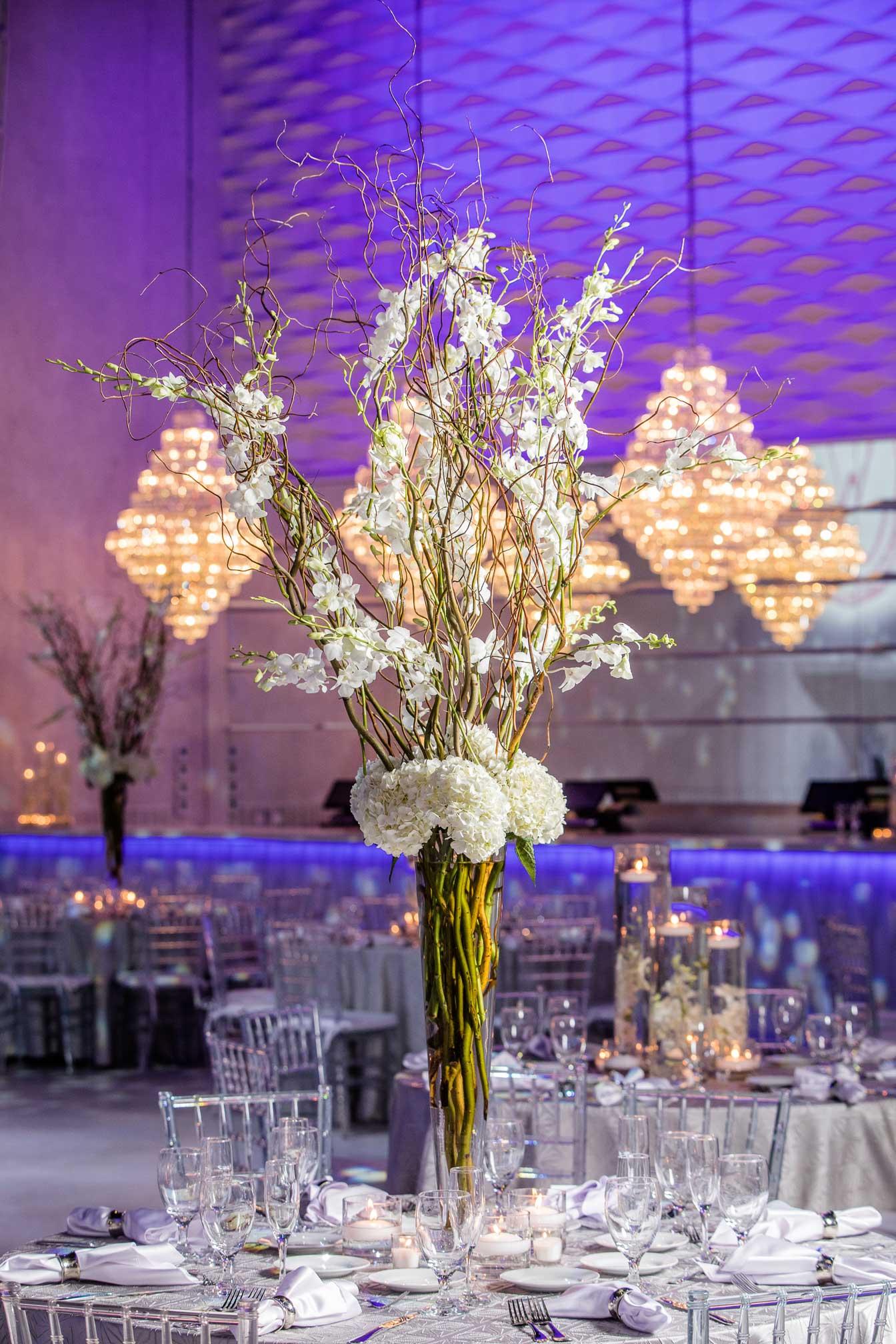 the-venue-fortlauderdale-crystalballroom (8).jpg