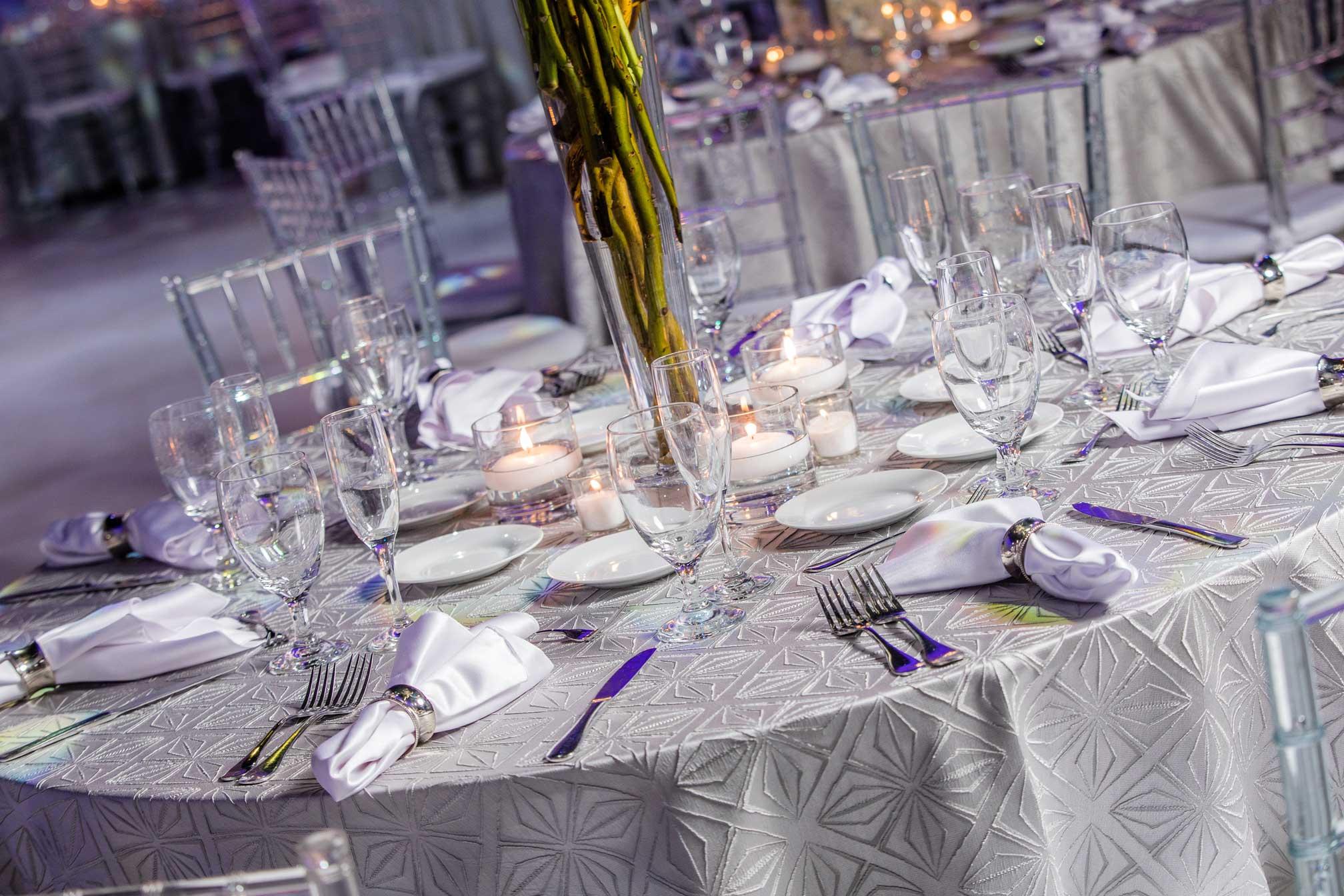 the-venue-fortlauderdale-crystalballroom (9).jpg