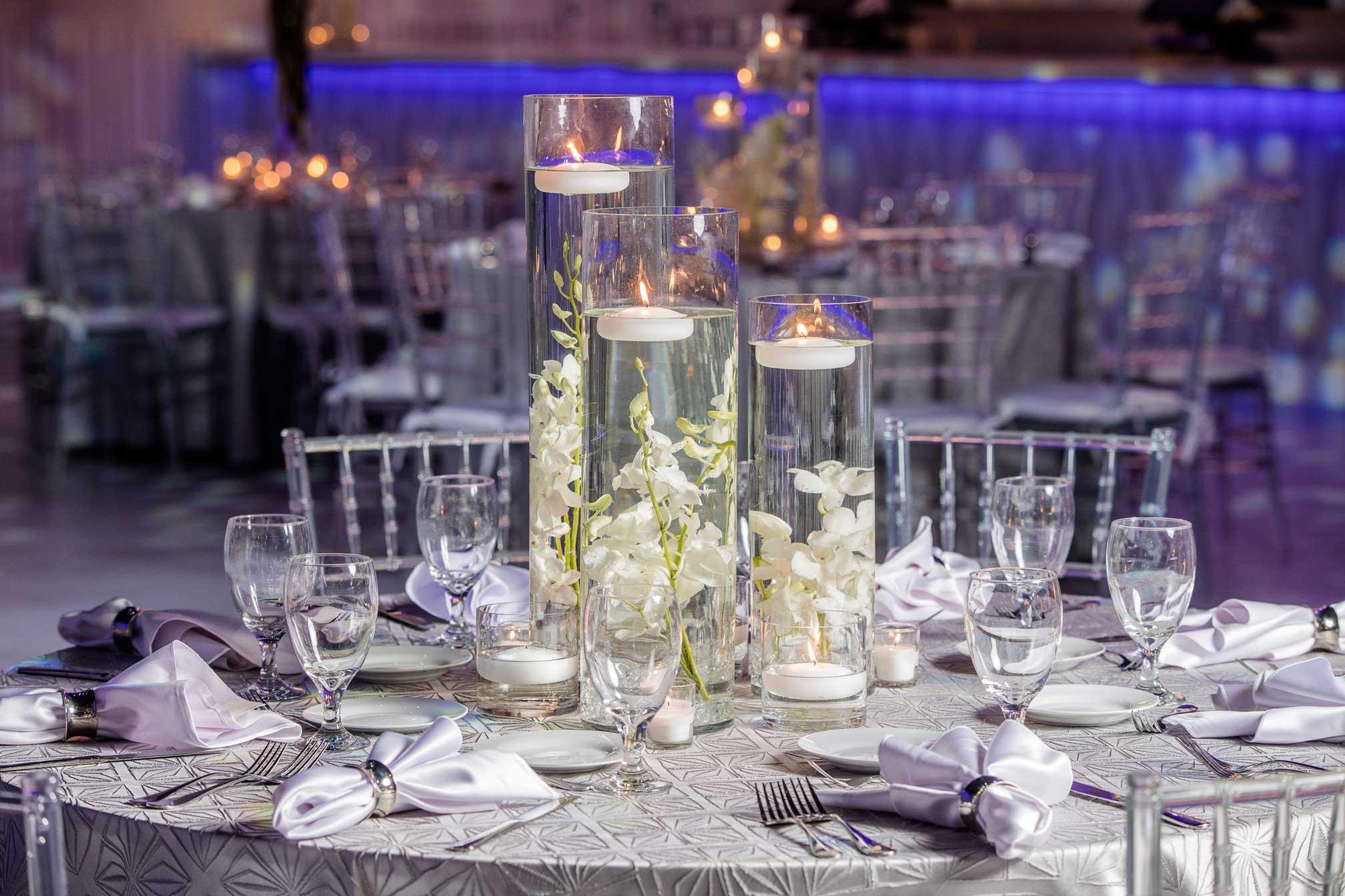 the-venue-fortlauderdale-crystalballroom (10).jpg