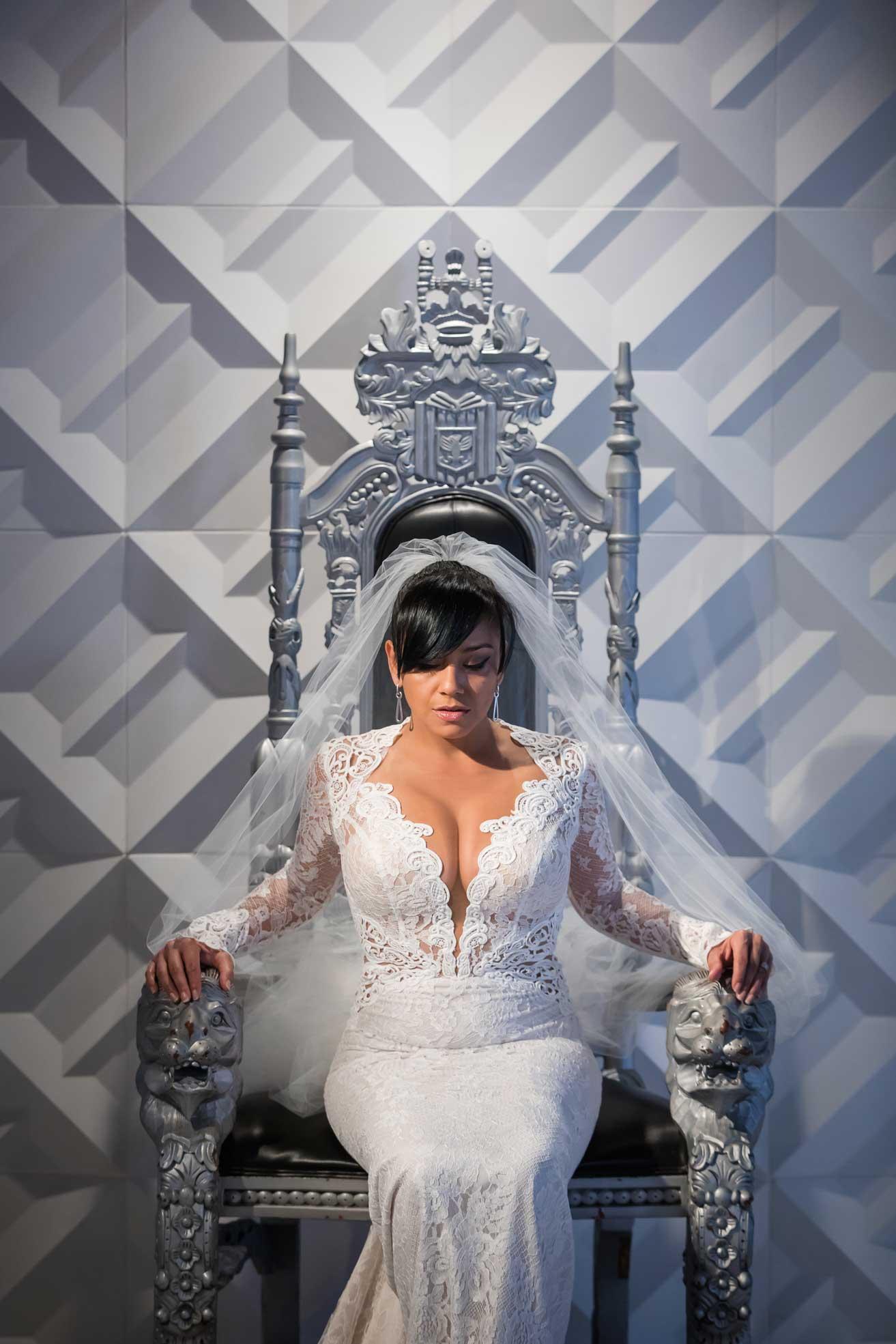 the-venue-fortlauderdale-crystalballroom-bride (1).jpg