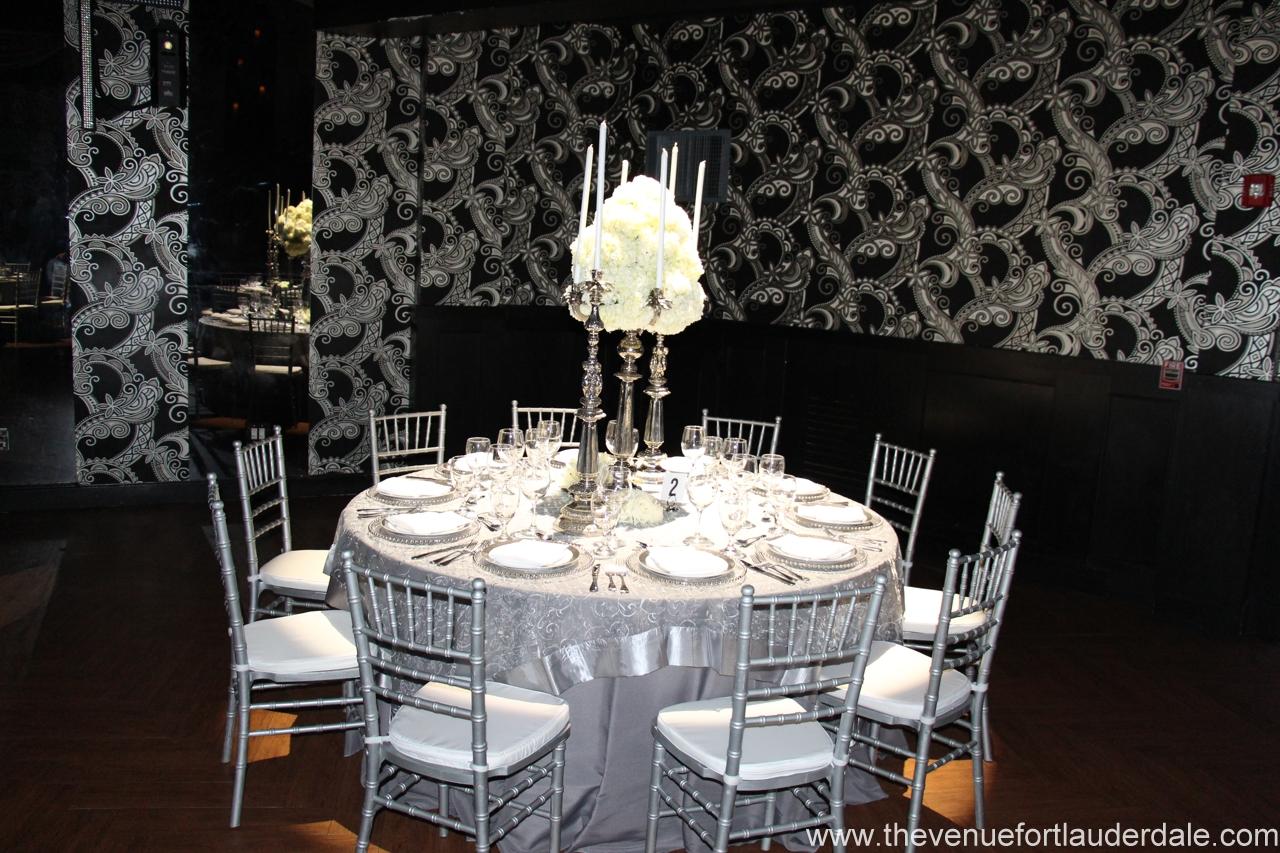 the-venue-fortlauderdale-epicballroom (1).JPG