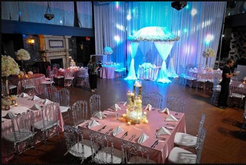 the-venue-fortlauderdale-epicballroom (4).PNG