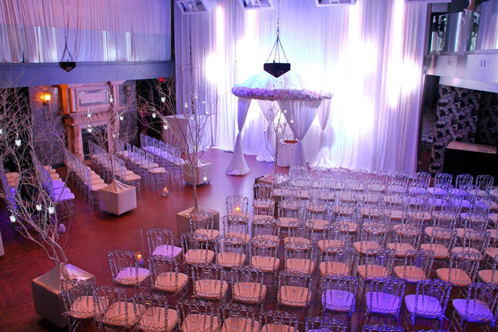 the-venue-fortlauderdale-epicballroom (5).jpg