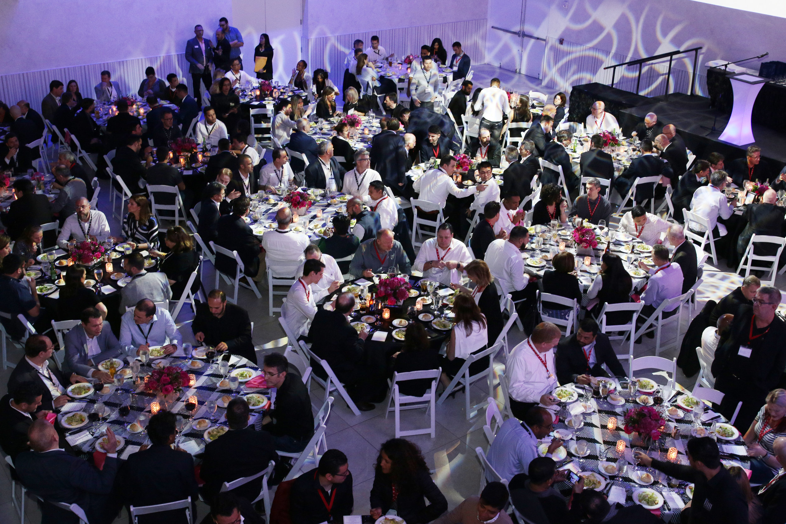 Crystal Ballroom Tables 2.jpg