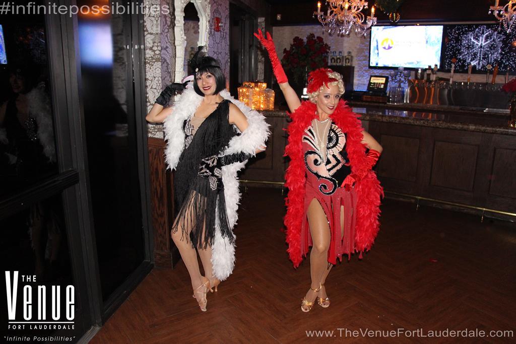 the-venue-fortlauderdale-holidayparty (2).jpg