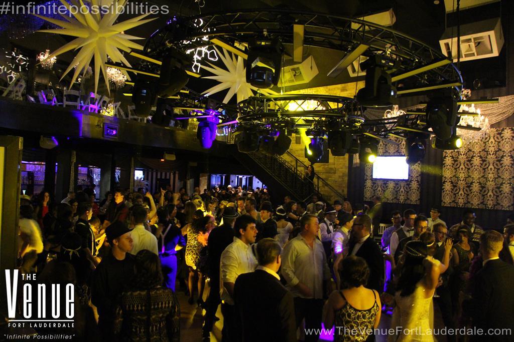 the-venue-fortlauderdale-holidayparty (1).jpg