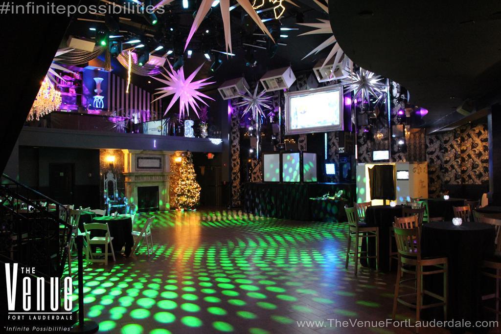 the-venue-fortlauderdale-holidayparty (3).jpg