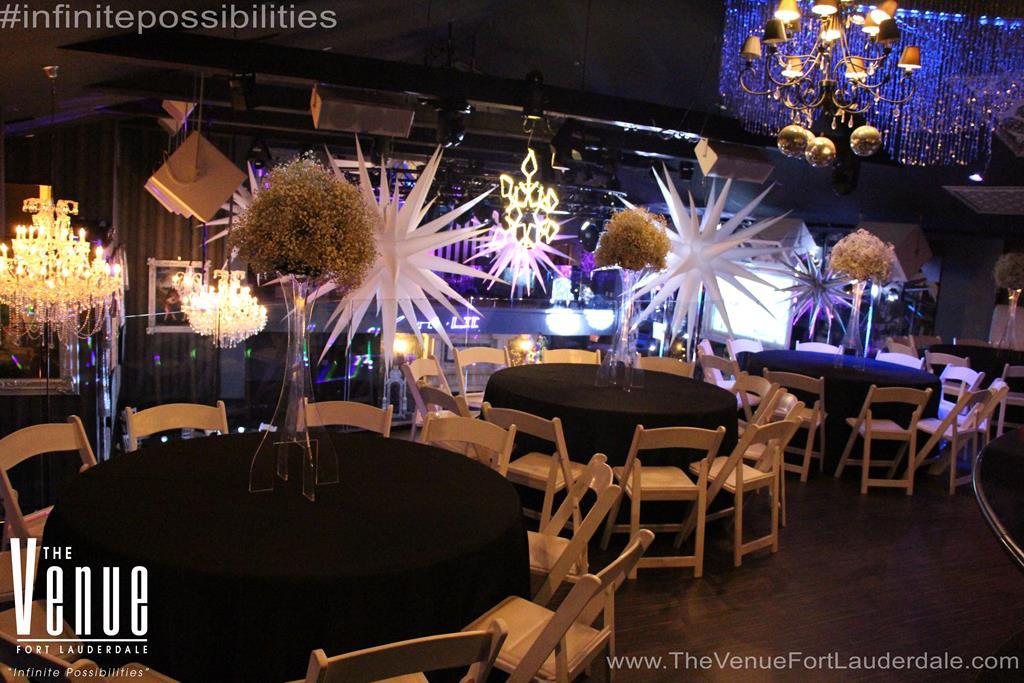 the-venue-fortlauderdale-holidayparty (4).jpg
