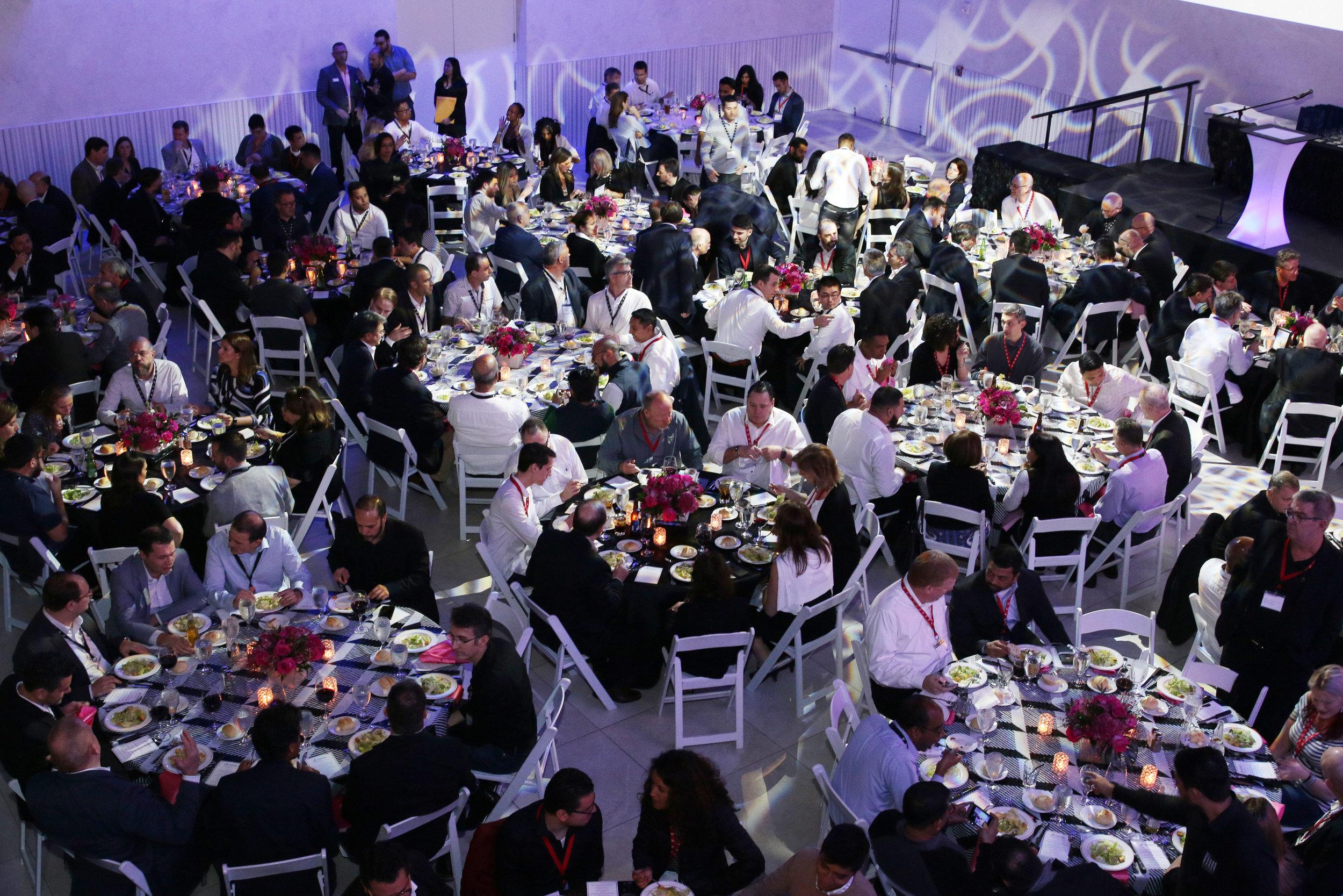 Crystal Ballroom Tables 2.jpg